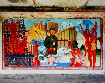 sowjetische Armee