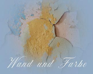 Wand & Farbe